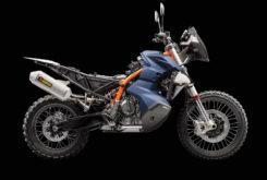 KTM 790 Adventure RALLY 2020 011