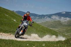 KTM 790 Adventure RALLY 2020 013