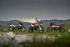 KTM 790 Adventure RALLY 2020 014