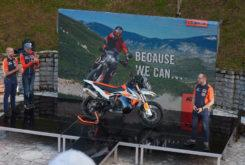 KTM Adventure Rally 2019 Bosnia 04