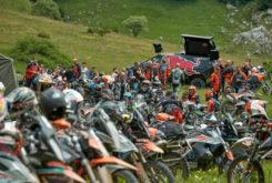 KTM Adventure Rally 2019 Bosnia 06