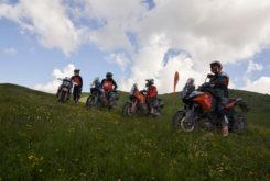 KTM Adventure Rally 2019 Bosnia 08