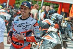 KTM Adventure Rally 2019 Bosnia 11