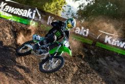 Kawasaki KX250F 2020 14