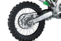 Kawasaki KX250F 2020 27