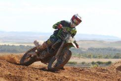 Kawasaki Team Green Cup 2019 MotorLand Aragon (3)