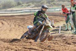 Kawasaki Team Green Cup 2019 MotorLand Aragon (6)