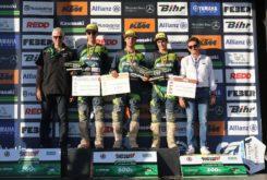 Kawasaki Team Green Cup 2019 MotorLand Aragon (7)