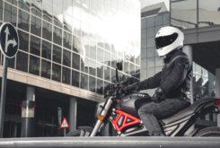 MITT 125 PK MAX 2019 (32)
