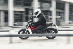 MITT 125 PK MAX 2019 (34)