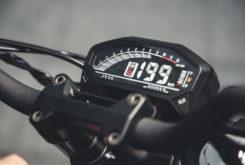 MITT 125 PK MAX 2019 (42)
