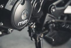 MITT 125 PK MAX 2019 (48)