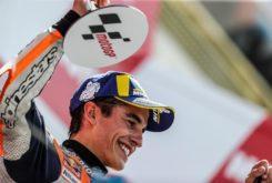Marc Marquez carrera MotoGP Assen 2019 (3)