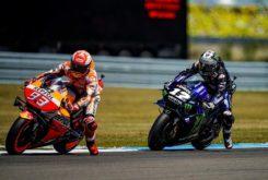 Marc Marquez carrera MotoGP Assen 2019 (5)