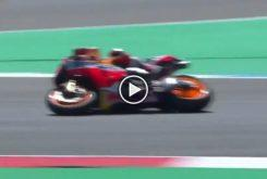 Marc Marquez salvada MotoGP Assen 2019 01