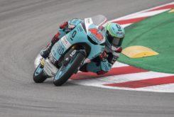 Marcos Ramirez victoria Moto3 Montmelo 2019
