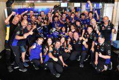 Maverick Vinales Victoria MotoGP Assen 2019 (10)