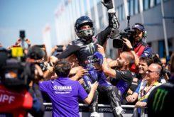 Maverick Vinales Victoria MotoGP Assen 2019 (2)