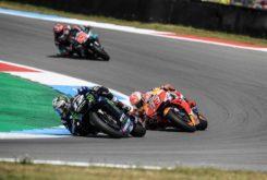 Maverick Vinales Victoria MotoGP Assen 2019 (7)