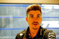 Maverick Vinales entrevista Motorbike Magazine (8)