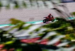 MotoGP Test Montmelo 2019 mejores fotos (1)