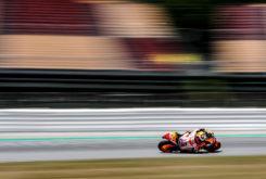 MotoGP Test Montmelo 2019 mejores fotos (12)