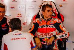 MotoGP Test Montmelo 2019 mejores fotos (14)