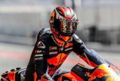 MotoGP Test Montmelo 2019 mejores fotos (19)
