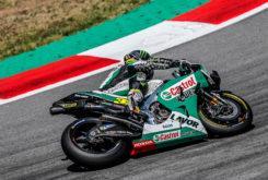 MotoGP Test Montmelo 2019 mejores fotos (24)