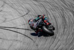 MotoGP Test Montmelo 2019 mejores fotos (25)