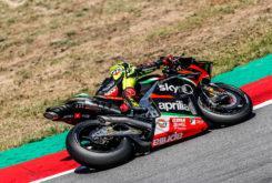 MotoGP Test Montmelo 2019 mejores fotos (26)