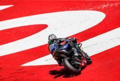 MotoGP Test Montmelo 2019 mejores fotos (27)