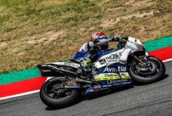 MotoGP Test Montmelo 2019 mejores fotos (28)