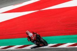 MotoGP Test Montmelo 2019 mejores fotos (29)