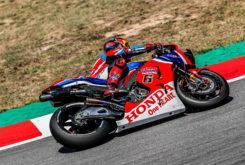 MotoGP Test Montmelo 2019 mejores fotos (30)