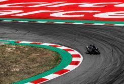MotoGP Test Montmelo 2019 mejores fotos (31)