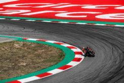 MotoGP Test Montmelo 2019 mejores fotos (33)