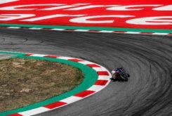 MotoGP Test Montmelo 2019 mejores fotos (34)