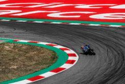 MotoGP Test Montmelo 2019 mejores fotos (35)