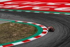 MotoGP Test Montmelo 2019 mejores fotos (36)