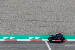 MotoGP Test Montmelo 2019 mejores fotos (38)