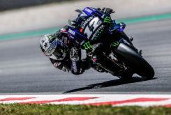 MotoGP Test Montmelo 2019 mejores fotos (5)