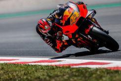 MotoGP Test Montmelo 2019 mejores fotos (7)