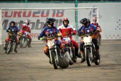Motoball 2019