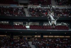 Nitro Circus 2019 mejores fotos (20)