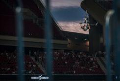 Nitro Circus 2019 mejores fotos (22)
