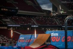 Nitro Circus 2019 mejores fotos (23)