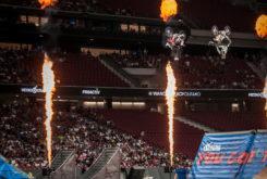Nitro Circus 2019 mejores fotos (24)