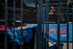 Nitro Circus 2019 mejores fotos (26)