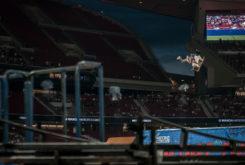 Nitro Circus 2019 mejores fotos (27)